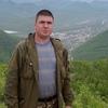 Егор, 41, г.Кавалерово