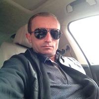 Александр, 45 лет, Весы, Киев