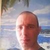 Анатолий, 35, г.Петровск-Забайкальский