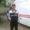 юрий, 47, г.Тимашевск