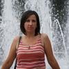 Світлана, 33, г.Коломыя
