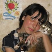 alena, 27, г.Вознесенье