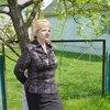 ВАЛЕНТИНА, 55, г.Смолевичи