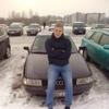 Илья Прокопенко, 18, г.Витебск