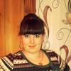 Юлия, 32, г.Торопец