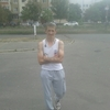 Александр, 29, г.Голованевск