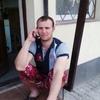 Ванька, 26, г.Тернополь