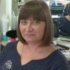 Светлана, 46, г.Одинцово