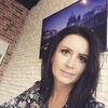 Ольга, 37, г.Самара