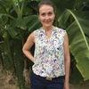 Кристина, 30, г.Курган
