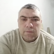Евгений Иванов 41 Оренбург