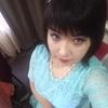 Irihka, 30, Mirny