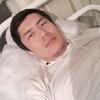 Асыл, 29, г.Астана