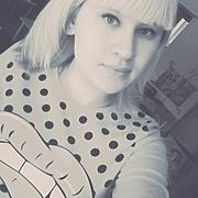 Ольга, 24, г.Урай