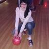 Анна, 38, г.Белгород