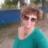 Нина, 44, г.Томск