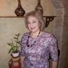 Людмила, 47, г.Пермь