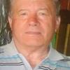 Геннадий, 73, г.Вязники