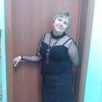 Светлана, 49 лет, Стрелец, Кемерово