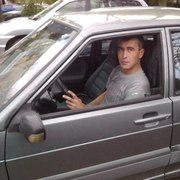 aleksandr 43 года (Водолей) Новочебоксарск