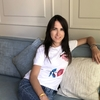 Victoria Bav, 34, г.Минск
