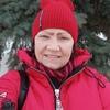 Татьяна, 47, г.Ижевск
