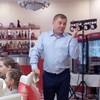 Сергей, 47, г.Волгоград