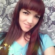 Екатерина, 30, г.Бежецк