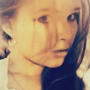 Yulia 27 лет (Овен) Горно-Алтайск