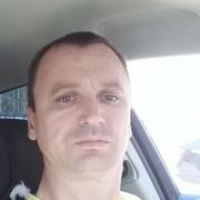 Александр 41 Ковров