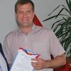 Антон, 33, г.Якутск