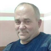 Павел Мосин 57 Брянск