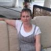 ЛИЛИЯ, 39, г.Ставрополь