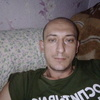 Vasiliy, 31, Aleysk