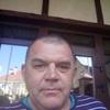 Фаиль, 30, г.Пенза