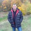 Александр, 37, г.Лепель
