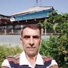 Сергей, 54, г.Томск