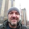 Алекс, 44, г.Ростов-на-Дону