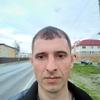Yura, 36, Gubkinskiy