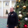 Николай, 54, г.Серпухов