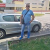 Vladimir Strelchenya, 54, Kola
