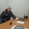 Владимир Галкин, 32, г.Переволоцкий