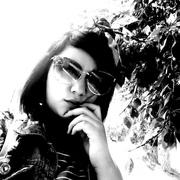 Екатерина, 18, г.Брянск