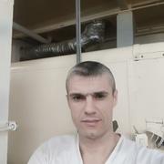 женя 38 Кимовск