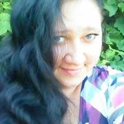 Ляля, 28, г.Саратов