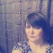 Елена, 49 лет, Близнецы