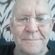 Борис Лебедев, 55, г.Томск
