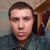 Житель, 29 лет, Дева, Москва