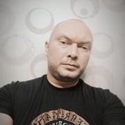 Дмитрий, 39 лет, Овен