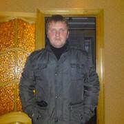 Дмитрий, 37, г.Нефтеюганск